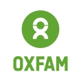 Mitra YKL Indonesia_Oxfam