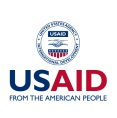 Mitra YKL Indonesia_USAID