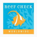 Mitra YKL_REEF CHECK INDONESIA